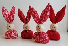 1 million+ Stunning Free Images to Use Anywhere Easter Crafts For Kids, Easter Gift, Sewing Crafts, Diy Crafts, Fabric Wreath, Boyfriend Crafts, Diy Ostern, Easter Bunny Decorations, Valentine's Day Diy