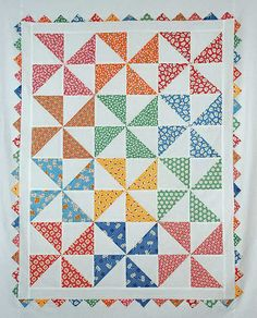 Cute Baby Quilt Patterns | Recent Photos The Commons Getty Collection Galleries World Map App ...