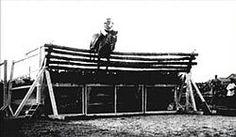 Salto alto - Wikipedia, la enciclopedia libre