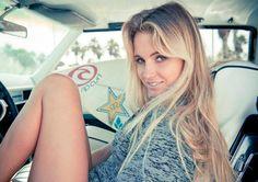 412 best attractive images on pinterest beautiful women