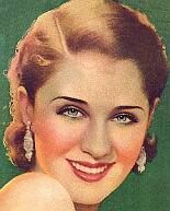 1930s makeup guide 1930s Makeup, Vintage Makeup, Great American Songbook, 1930s Hair, 1930s Dress, Makeup Guide, 1930s Fashion, Vintage Glamour, Playing Dress Up