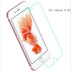 9H 0.3mm HD 2.5D Screen Protection Tempered Glass For Apple iPhone 6 6s Screen Protector Film 4.7 inch #>=#>=#>=#>=#> Click on the pin to check out discount price, color, size, shipping, etc. Save and like it!