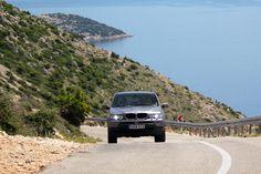 #Kroatie in 15 dagen met de auto