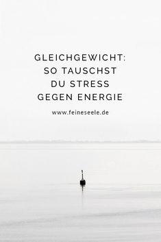 Inneres Gleichgewicht zu finden, ist gar nicht so leicht. Ich verrate dir, mit welcher Frage du deinen Stress reduzieren und deine tägliche Energie steigern kannst… #selbstbewusstsein #glücksgefühle #glücklichsein #glücklichwerden #glücklich #glücklicherleben #coaching #stefanieadam #achtsamkeit #persönlichkeitsentwicklung