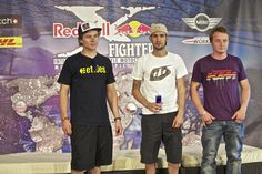 Red Bull X-Fighters 2012 – Media Conference - http://www.dermuenchenblog.de/veranstaltungen/red-bull-x-fighters-2012-media-conferenze/