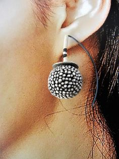 Little Box, Drop Earrings, Jewelry, Small Stud Earrings, Boucle D'oreille, Jewlery, Jewerly, Schmuck, Drop Earring