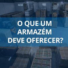 http://firemidia.com.br/marketing/redessociais/gif/Custom-Armazem.gif