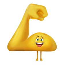 How do you movie sticker Gean - Salvabrani Emoticon Feliz, Emoticon Faces, Emoji Images, Emoji Pictures, Emoji Movie, Funny Emoji, Smiley Emoji, Animated Smiley Faces, Animated Gif