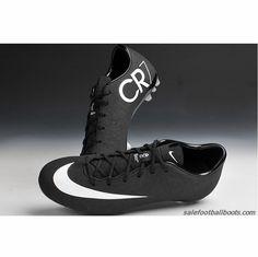 Nike Mercurial Vapor X Cristiano Ronaldo FG Black White $63.99 Neymar Football Boots, Boots 2014, Baby Nike, White P, Cristiano Ronaldo, Shoe Boots, Shoes, Infant, Adidas