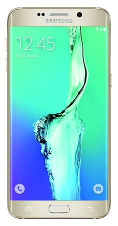 ROM full Samsung G928T (4 files) (Samsung Galaxy S6 Edge Plus) Android 5.1.1  Download: http://vietmobile.vn/shop_rom_gp/rom-full-samsung-g928t-4-files-samsung-galaxy-s6-edge-plus.643.html