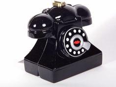 Marilyn Phone | Timmy Woods Handbags | Wooden Handbags