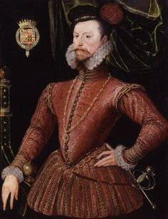 Robert Dudley c. 1575 by an unknown artist NPG London Anon Robert Dudley, Earl of Leicester. Elizabethan Fashion, Tudor Fashion, Elizabethan Era, Elizabethan Costume, Men's Fashion, Gothic Fashion, Renaissance Mode, Renaissance Fashion, Renaissance Portraits