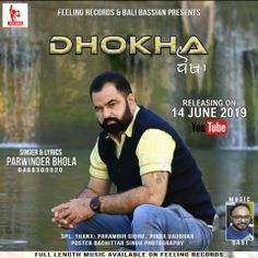 56 Best Punjabi songs 2019 images | Songs, Mp3 song, New