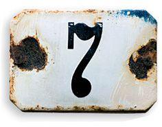 brasileiros.com.br 2008 08 outras-crendices-populares