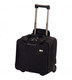 Victorinox Architecture 3.0 San Marco Compact Wheeled Laptop Case 31323101