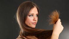 Τι #πληγώνει τα #μαλλιά; #BeautyTips   #HairBeauty   #Ομορφιά