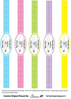 doc-mcstuffins-printable-hospital-wrist-band