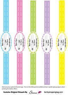 doc-mcstuffins-printable-hospital-wrist-band