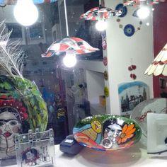 Aquarium, Painting, Art, Aquarius, Fish Tank, Painting Art, Paintings, Kunst, Paint