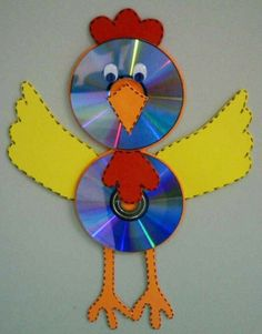 What can be done from the CD drive   PicturesCrafts.com