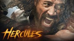 """The menacing foes have come out in full force in the first trailer for action film """"Hercules,"""" starring Dwayne """"The Rock"""" Johnson as the title character. Dwayne Johnson, Rock Johnson, Movies 2014, Hd Movies, Movies Online, Watch Movies, Movies Free, Comedy Movies, Dwayne The Rock"""