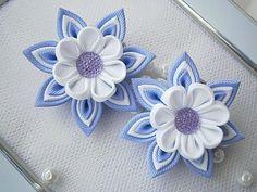 http://www.duitang.com/people/mblog/239932402/detail/