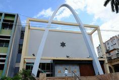 Cuba tendrá su primer seminario judío desde 1959 - http://diariojudio.com/noticias/cuba-tendra-su-primer-seminario-judio-desde-1959/155573/