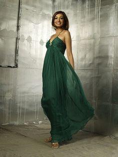 abiye-elbise-modelleri