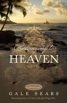 Based on the remarkable true story of Jonathan Napela, a descendant of Hawaiian royalty and one of the first converts to the Church in Hawaii.   An extraordinary example of a man who chooses to serve God and family when others might have given up.