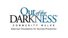 I love working with the AFSP and I'm so glad to be participating in the OOTD Walk this year!