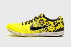 So Cheap!! I'm gonna love this site!Nike free outlet discount site!!Check it out!! it is so cool. Only $21.9
