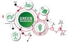 Green Engineering – Mit Technik gegen den Klimawandel  Datum: 24. September 2019 | 13:30 – 19:00 Ort: Empa-Akademie, Dübendorf  Die Klimaerwärmung ist heute eine der grössten Herausforderungen für die Menschheit. Erfolgversprechende Klimaschutzmassnahmen sind dringend nötig, um die CO2-Reduktionsziele der UN-Klimakonferenz in Paris zu erreichen. 24 September, Engineering, Paris, Challenges, Montmartre Paris, Paris France, Technology