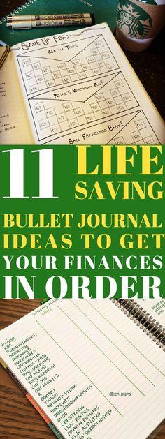 #bujo #bulletjournal #layout #finances #creditcard