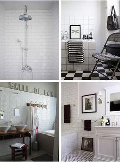 Winter white at home | Make Life Easier