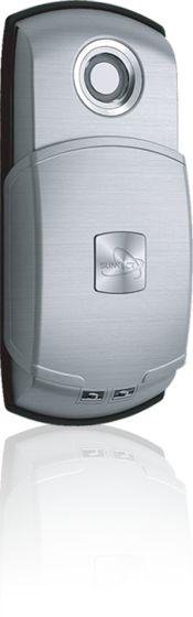 AP501 Electronic Door Lock