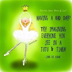 Quotes Princess Sassy Pants
