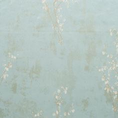 """Found it at Wayfair.ca - York Enchantment Zen 33' x 20.8"""" Floral and Botanical Foiled Wallpaper"""
