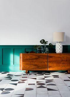 Browse Monochrome Décor Porcelain online at Mandarin Stone. Shop online or visit your nearest showroom today!