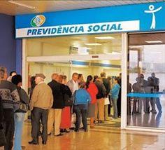 Pregopontocom Tudo: Devedores da Previdência respondem por quase três vezes o déficit do setor ...