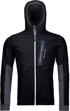 Camping & Outdoor Craft Emotion Hood Sweatshirt Men dark navy 2019 Midlayer blau Sonstige Outdoor-Bekleidung