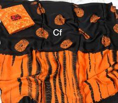 CityFashions is the one stop to Buy or Customise sarees,blouse,Designery Blouses,one gram gold,kids lehangas for more details whatsapp on 9703713779 Saree Blouse, Sari, Shibori Sarees, Satin Saree, City Style, Indian Sarees, Sarees Online, Blouse Designs, Cod