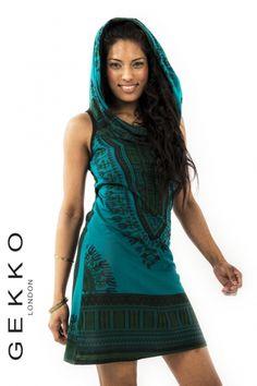 #gekkobohotique #gekkolondon #gekkocamden #camdentown #camdenmarket #greenwichmarket #london #fashion #alternative #fairy #pixie #50's #rockabilly #londonstyle #goa #psytrance #hippie #boho #bohochic #tribal #goth #gothic #camdenstyle #dress