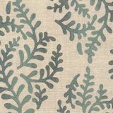 Galbraith & Paul Textiles, Rugs and Wallpaper - for long curtains/drapes a la Simply Seleta