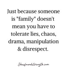 Toxic Quotes, Real Quotes, Wise Quotes, Quotable Quotes, Words Quotes, Quotes To Live By, Inspirational Quotes, Quotes About Toxic People, Sayings