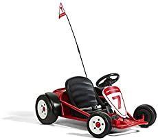 Briggs 5 Hp Alky Kart Engine Dyno 7x Cam Fresh Build, Bench Started, Ready To Go Diy Go Kart, Radio Flyer, Ride On Toys, Ready To Go, Tricycle, Skateboard, Sportswear, Children, Model