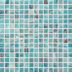 Mosaik Golvabia Goldsilk Aqua 2x2 - Sök på Google