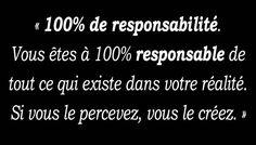 L'observation créative : http://devenez-meilleur.fr/lobservation-creative/ ;) #perception #responsabilite #realite #creation
