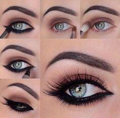 Life Hacks Every Girls Should Know especially #1!  http://view-images.us/1zjTTuv  thank me later