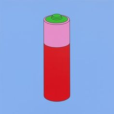 This winter, the Serpentine presented an exhibition by Michael Craig-Martin, one of the best-known British artists of his generation. This was the first solo show of Craig-Martin's work in a Wall Drawing, Life Drawing, Ad Reinhardt, James Rosenquist, Michael Craig, Gagosian Gallery, Claes Oldenburg, Tape Painting, Jasper Johns