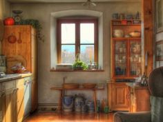 Kitchens Ireland Pictures Home Decorating English Country Decorating